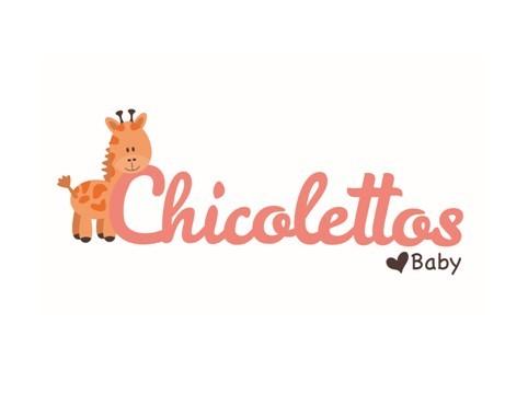 Chicolettos Baby