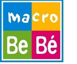 MacroBebé