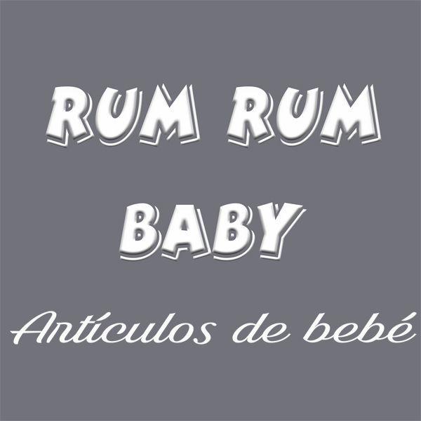 Rum Rum Baby