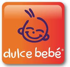 Dulce Bebé Cáceres