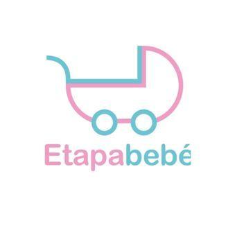 EtapaBebé