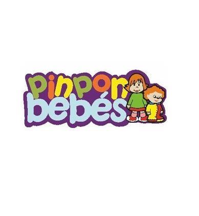 PinponBebes Las Palmas