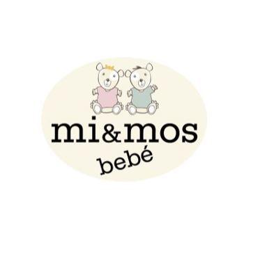 Mimos Bebé