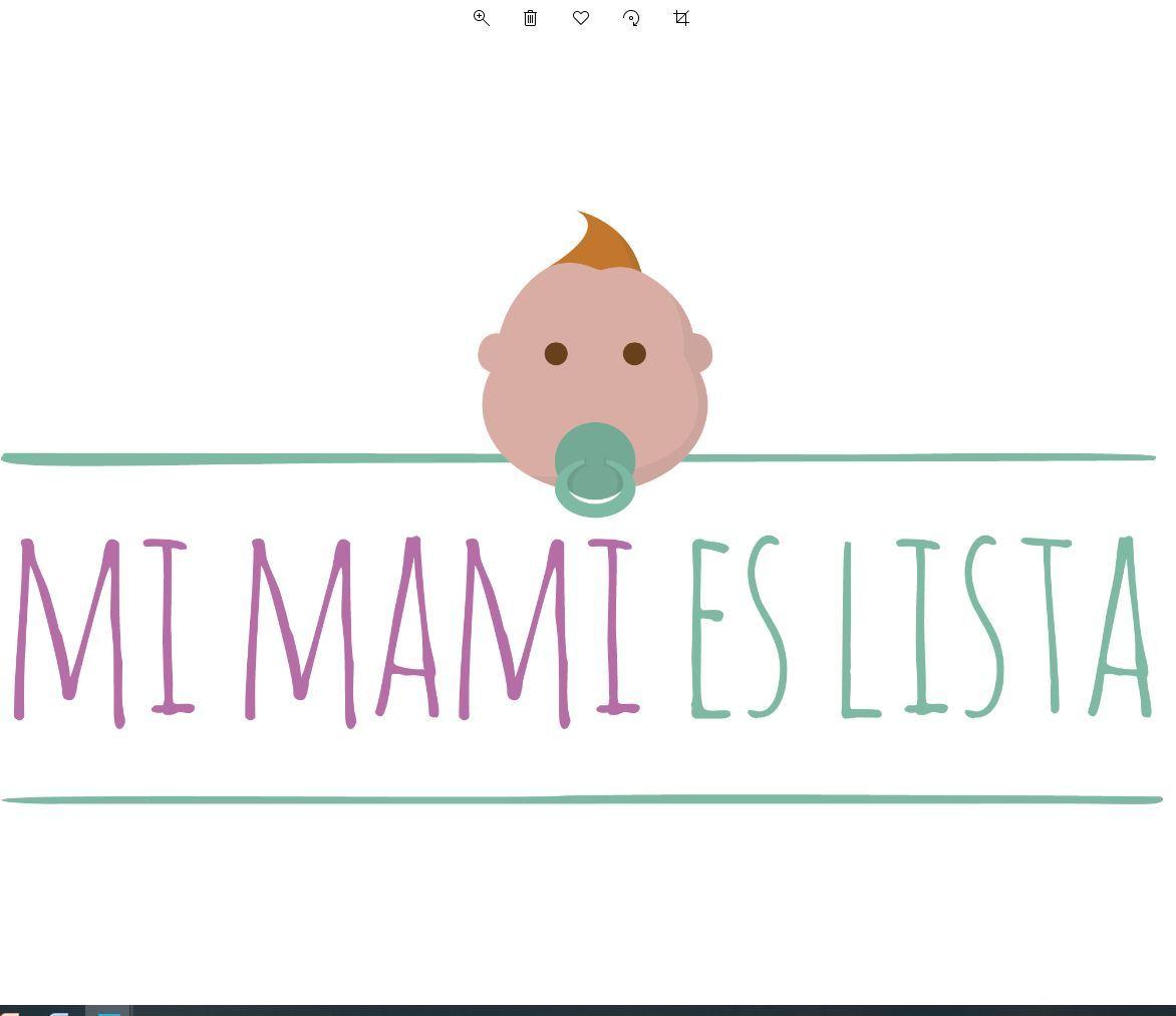 Mi Mami es Lista - Pontevedra