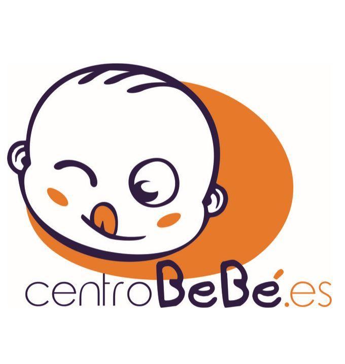 Centro Bebé
