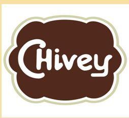 Chivey Infantil