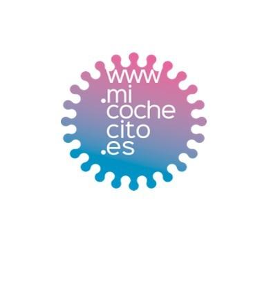 Fegus Micochecito