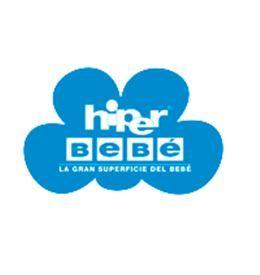 Hiperbebé Sevilla